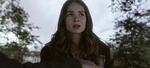Tomorrowland (film) 59