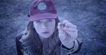 Tomorrowland (film) 36