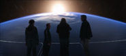 Tomorrowland (film) 95