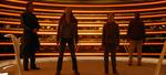 Tomorrowland (film) 133