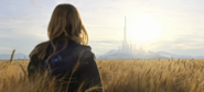 Tomorrowland (film) 01