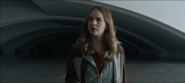 Tomorrowland (film) 117