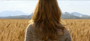 Tomorrowland (film) 68