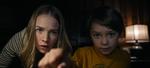 Tomorrowland (film) 129