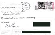 Wallace-Edison-Square-Postcard1