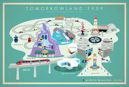 Tomorrowland-map-web