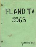 6TVlandTrack5