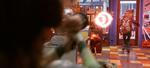 Tomorrowland (film) 53