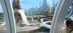 Tomorrowland (film) 110