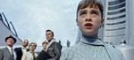 Tomorrowland (film) 116