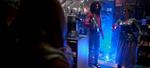 Tomorrowland (film) 161