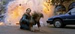Tomorrowland (film) 56