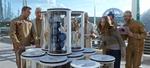 Tomorrowland (film) 138