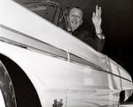 5)Walt-Ford