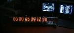 Tomorrowland (film) 91