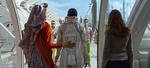 Tomorrowland (film) 140