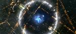Tomorrowland (film) 14