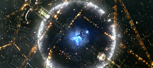 File:Tomorrowland (film) 14.png