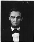 6) Abe3