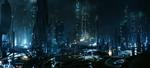 Tomorrowland (film) 114