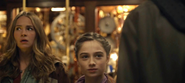 Tomorrowland (film) 17