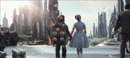 Tomorrowland (film) 122