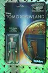 Tomorrowland Toy Fair 05