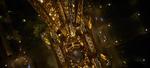 Tomorrowland (film) 64