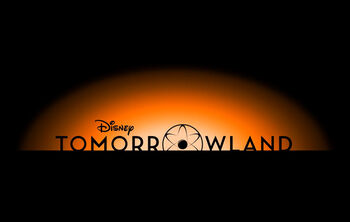 Tomorrowland-firstlook