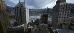Tomorrowland (film) 60