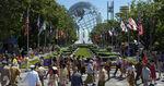 Tomorrowland (film) 144