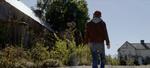 Tomorrowland (film) 31