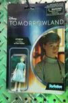 Tomorrowland Toy Fair 04