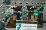 Tomorrowland Toy Fair 08