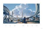 Tomorrowland 1-620x333