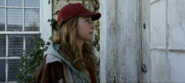 Tomorrowland (film) 88