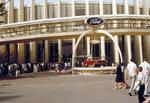 2)FordMagicSkyway