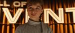 Tomorrowland (film) 121