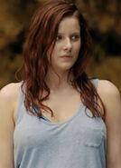 Corrie Mackenzie
