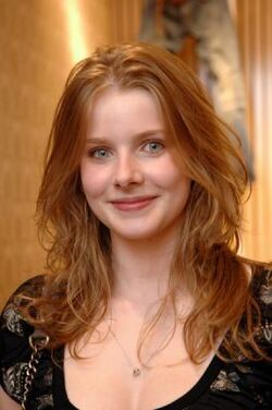 600full-rachel-hurd--wood