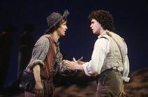 Finn and Tom (2001 Musical)