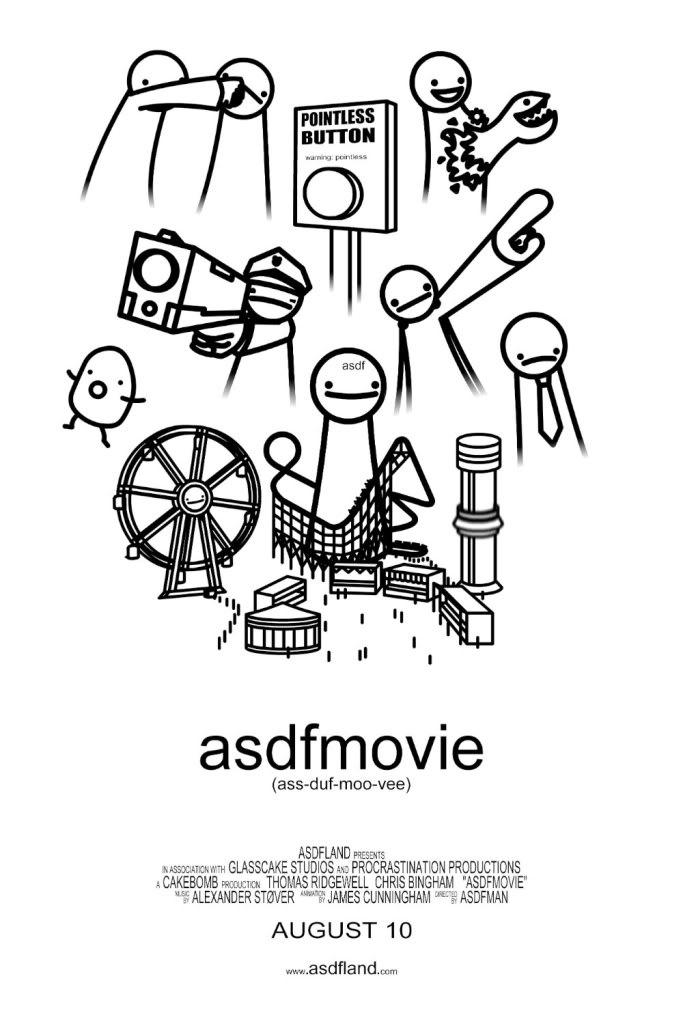 asdfmovie tomska wiki fandom powered by wikia