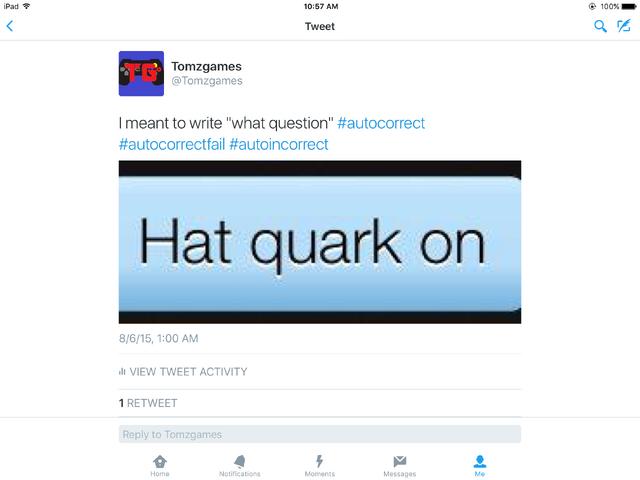 File:Quark.png