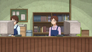 Public Library2