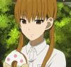 Episode 2-Shizuku Profile Image
