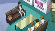 Misawa Game Beats Center4