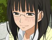 Episode 7-Chizuru Profile Image
