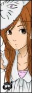 Natsume by whitedovehemlock-d5j0v9o