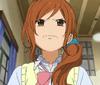 Episode 2-Asako Profile Image