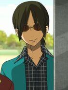 Joji Profile Image